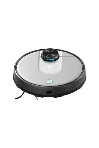 Roborock Xiaomi Viomi Vacuum Cleaner V2 Pro Robot Süpürge