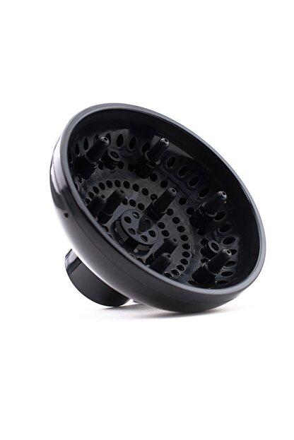 Hairens Vgob Vigo Başlık / Difüzör Saç Kurutma Fön Makinesi Başlığı-profesyonel Makineler Ile Uyumlu