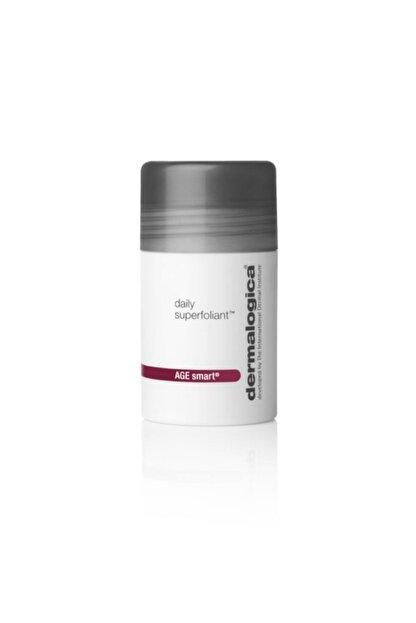 Dermalogica Daily Superfoliant 13 gr
