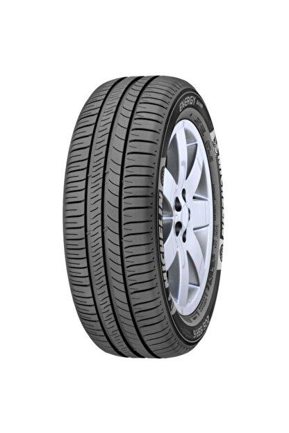 Michelin 175/65r14 82t Energy Saver+