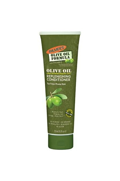 PALMER'S Olive Oil Replenishing Conditioner 250 Ml
