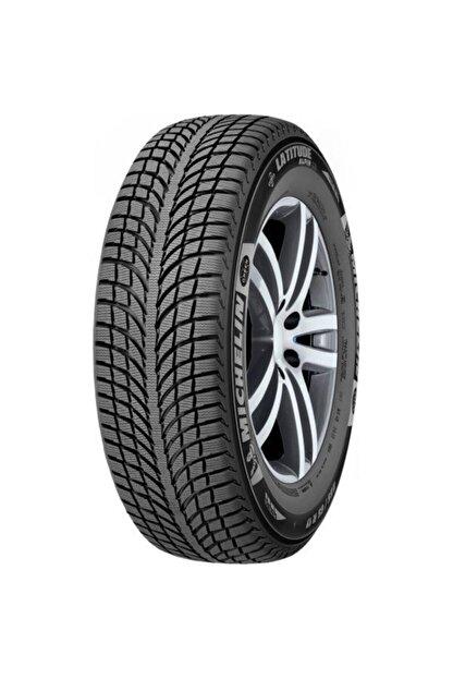 Michelin 225/75r16 108h Xl Latitude Alpin La2