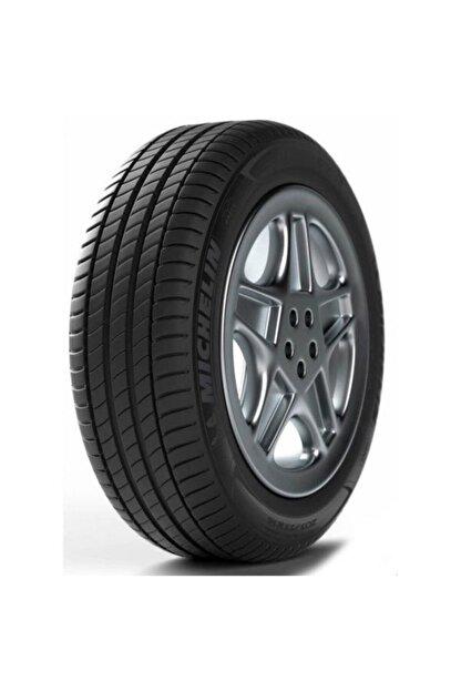 Michelin 245/45r18 100y Xl * Mo Primacy 3