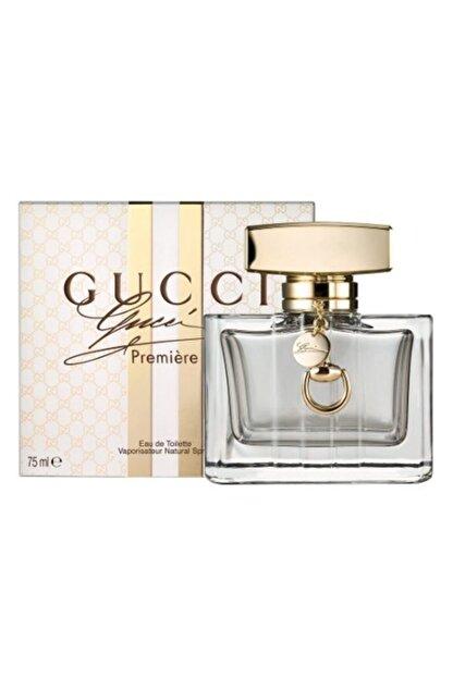 Gucci Premiere Edt 75 ml Kadın Parfüm 737052758046