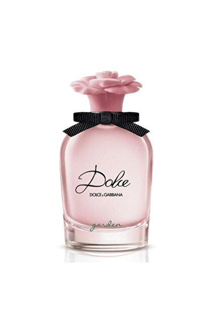 Dolce Gabbana Dolce Garden Edp 50 ml Kadın Parfüm 3423478400559