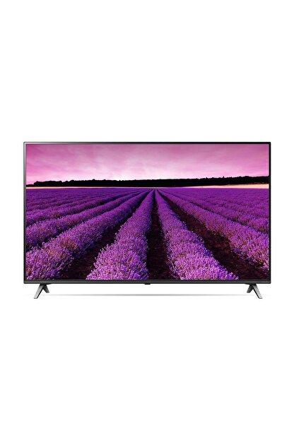 """LG 55SM8000 55"""" 139 Ekran Uydu Alıcılı 4K Ultra HD Smart LED TV"""