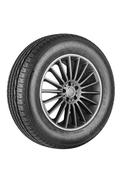 Goodyear 205/55 R16 91v Eagle Sport Bınek Yaz Lastik 2020