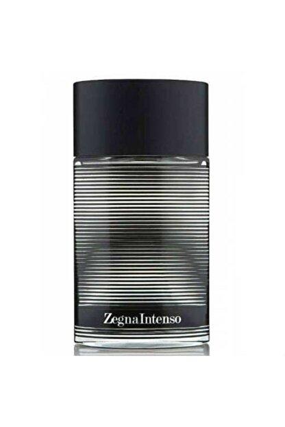 ZEGNA Intenso Edt 100 ml Erkek Parfümü 22548262870