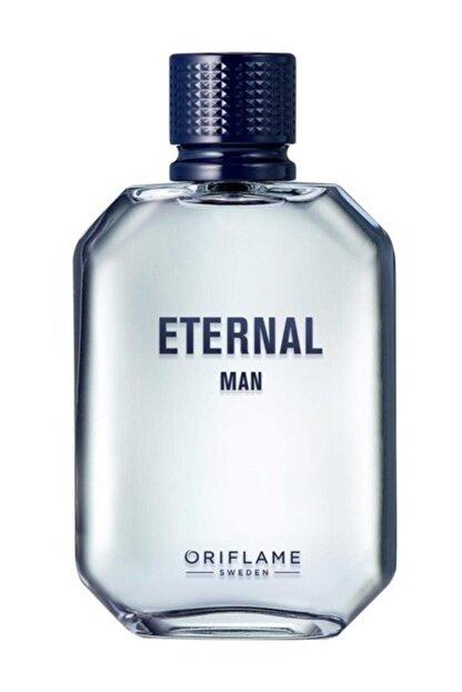 Oriflame Eternal Edt 100 ml Erkek Parfüm 8681541005185