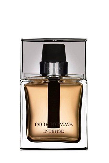 Dior Homme Intense Edp 50 ml Erkek Parfüm 3348900838178