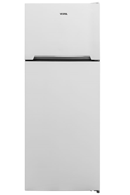 VESTEL NF4801 A++ 480 Lt No-Frost Buzdolabı
