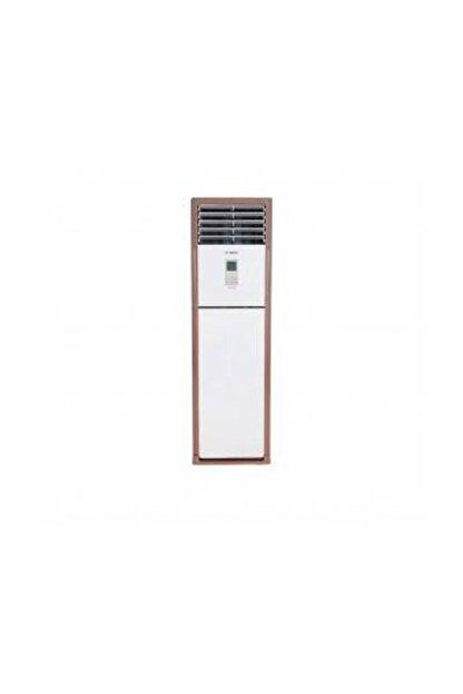 Bosch 5000SCI 24000BTU Inverter Salon Klima (Montaj Dahil)