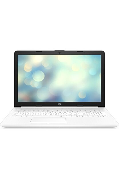 HP 1s7x5ea 15-da2074nt I5-10210u 8gb 256gb Ssd 15.6 Freedos Mx110 2gb