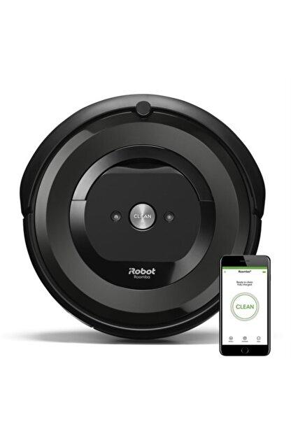 iRobot Roomba E5 Robot Süpürge