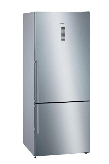 Profilo BD3076IFAN Kombi No Frost Buzdolabı