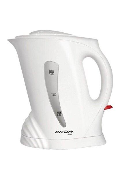 AWOX Nova 2000 W 1.7 Lt Su Isıtıcısı Kck.nova