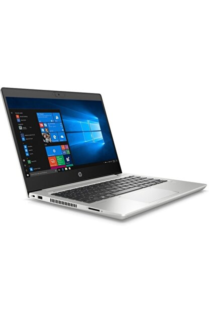 HP Probook 430 G7 8vt43ea I5-10210u 8gb 256gb Ssd 13.3 Freedos No