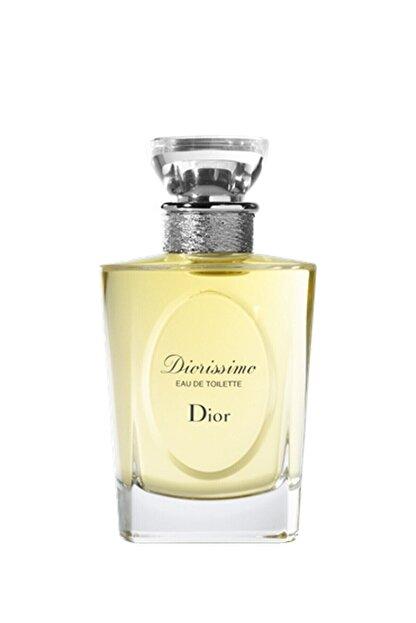 Dior Diorissimo Edt 50 ml Kadın Parfüm 3348900314283