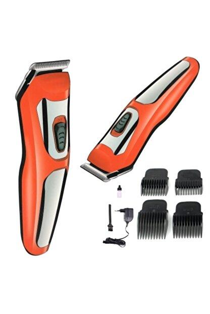 yopigo 6068 Profesyonel Şarjlı Saç Sakal Kesme Tıraş Makinesi