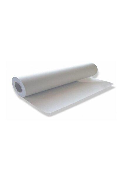 Schoellershammer Rulo Aydinger Eskiz Kağıt 20m/33cm 50/55gr