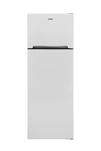VESTEL NF5201 A++ 520 Lt No-Frost Buzdolabı