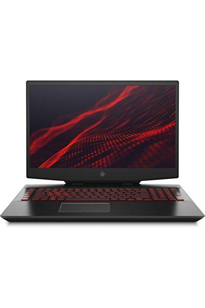 HP Omen Laptop 17-cb1027nt 201u7ea I7-10750h 16gb Ram 1tb Nvme Ssd 6gb Rtx2060 17.3 Fhd 144hz