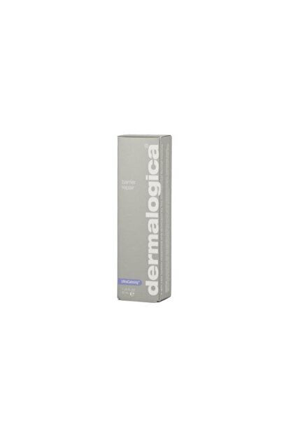 Dermalogica Dermalogıca Barrier Repair 30 ml