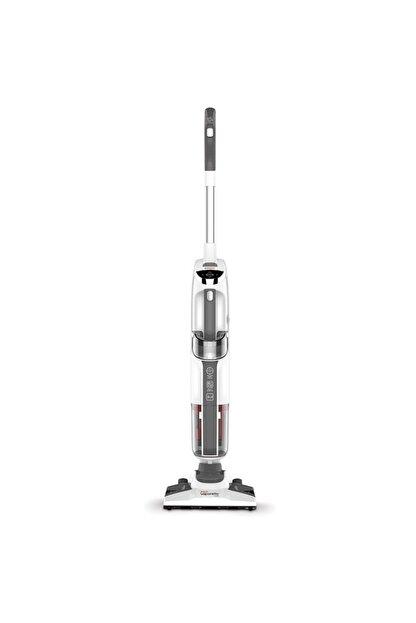 Polti Vaporetto 3 Clean Buharlı Siklon Vakumlu 1800w Dik Elektrikli Süpürge