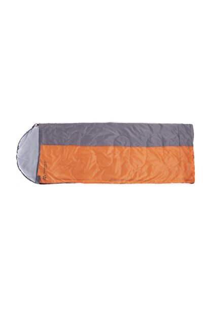 Makalu Cavery Camper +5 Uyku Tulumu MKC-12260