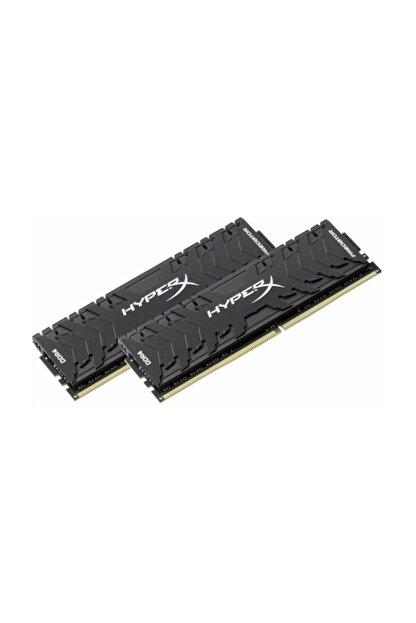 Kingston HX432C16PB3K2/16 HyperX Predator 16GB (2x8GB) DDR4 3200