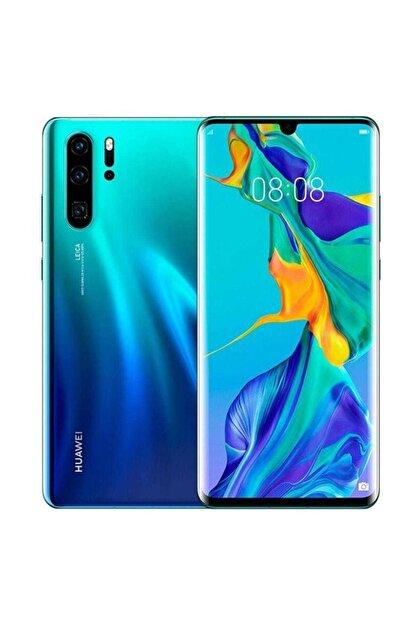 Huawei P30 Pro 128 GB Tan Mavisi