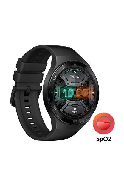 Huawei Watch 46mm GT 2E - (Huawei Türkiye Garantili)
