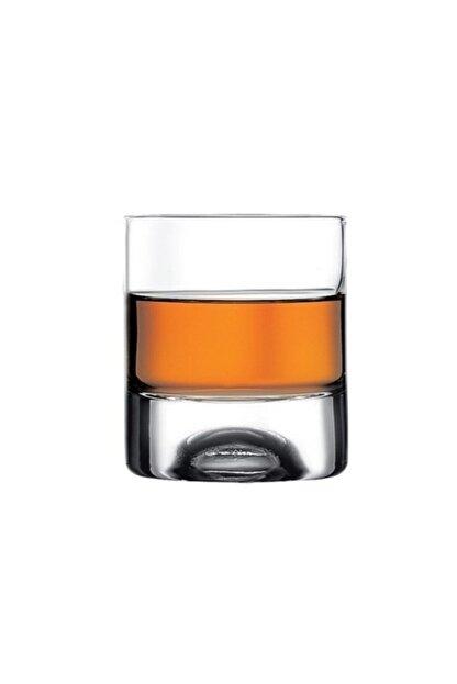 Paşabahçe Viski Bardağı 205 Cc 3 Adet 62116 250395471