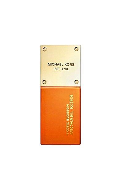 Michael Kors Exotic Blossom Edp 50 ml Kadın Parfüm 022548392805