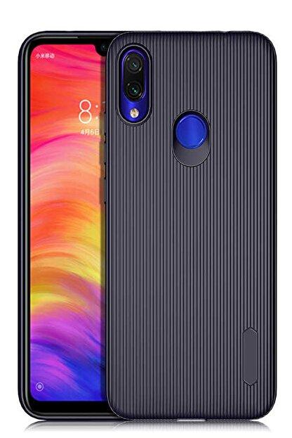 Dijimedia Xiaomi Redmi Note 7 Kılıf Tio