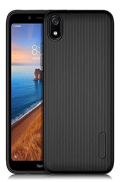 Dijimedia Xiaomi Redmi 7a Kılıf Tio