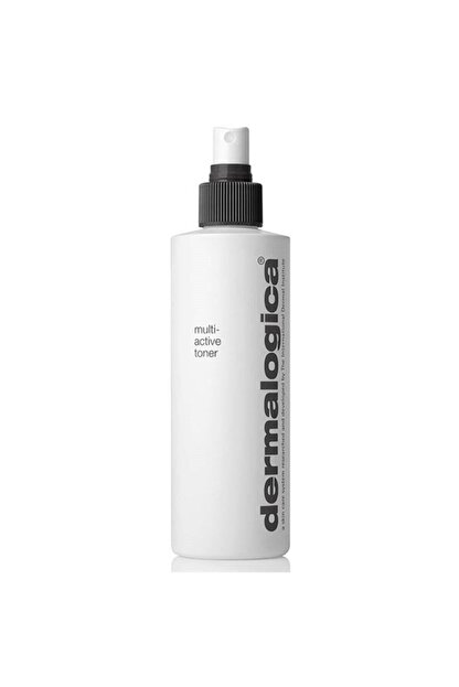 Dermalogica Multi Active Toner 250 ml