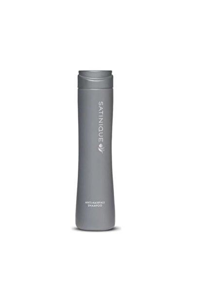 Amway Satınıque Saç Dökülmesine Karşı Şampuan 280ml
