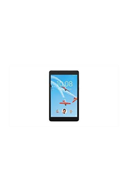 "LENOVO Tab E8 16GB 8"" IPS Tablet ZA3W0081TR"