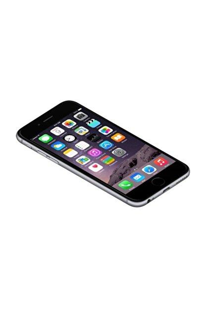 apple iphone 6 32 gb space gray mq3d2tu