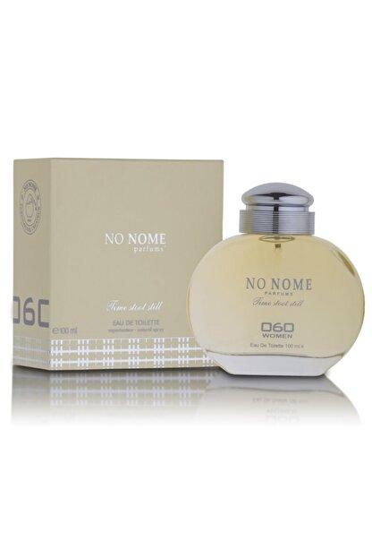 NO NOME Edt 100 ml  Kadın Parfümü
