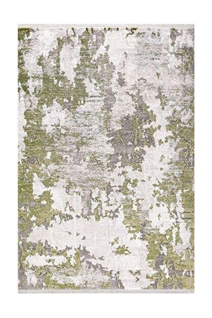 Sanat Halı Resim 2074 160x230 3,68 M2 Modern Salon Halısı
