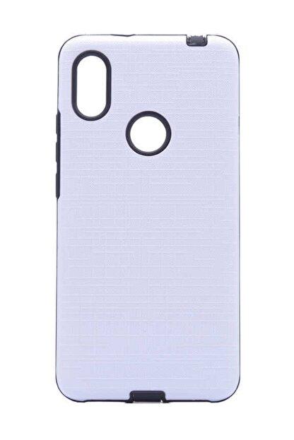 Dijimedia Xiaomi Redmi S2 Kılıf New Youyou Silikon Kapak