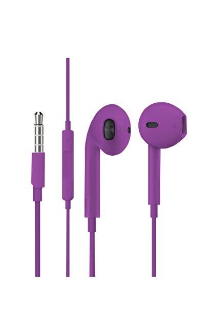 Prive Ear6 Kablolu Kulaklık