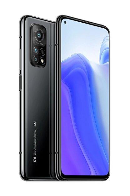Xiaomi Mi 10T 128GB Siyah Cep Telefonu (Xiaomi Türkiye Garantili)