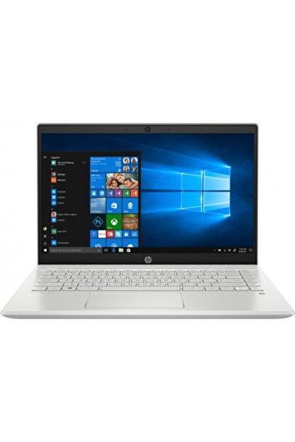 "HP Pavilion 14-ce3005nt Intel I7 1065g7 16gb 512gb Ssd Mx250 Freedos 14"" Fhd Taşınabilir Bilgisayar"
