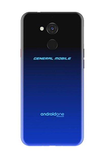general mobile gm8 64 gb fiyat