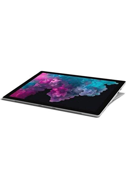 """Microsoft Surface Pro 6 Intel Core I5 8250u 8gb 256gb Ssd Windows 10 Home 12.3"""" Fhd Kjt-00006"""