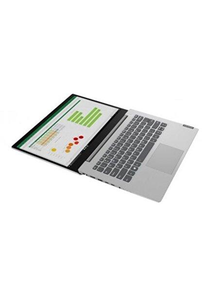 """LENOVO ThinkBook 14 IIL Intel Core i5 1035G1 16GB 512GB SSD UHD 620 Fdos 14"""" FHD Laptop 20SL003YTX"""
