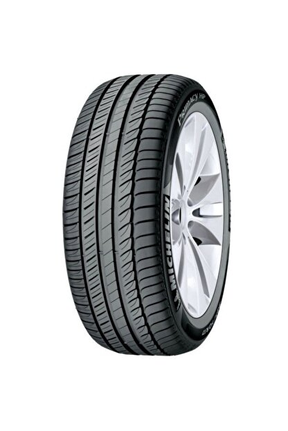 Michelin 225/45r17 91w Mo Primacy Hp (2020 Üretim)